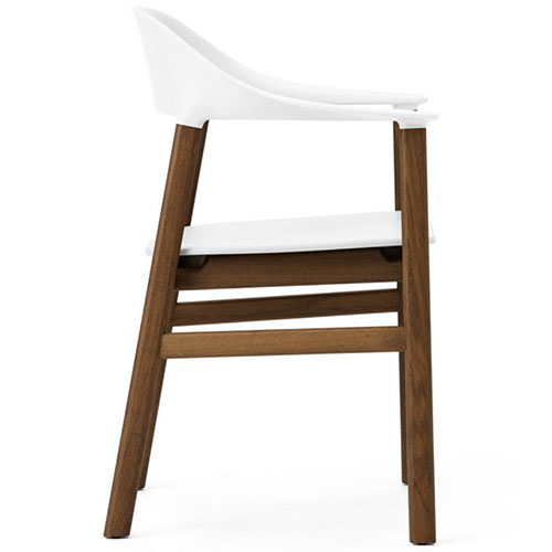 herit-chair_76