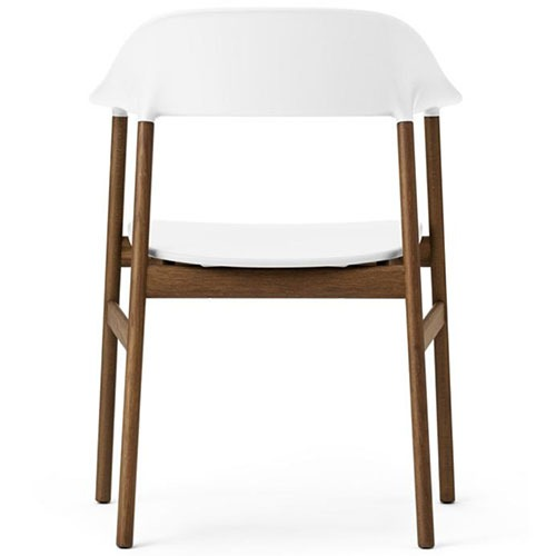 herit-chair_77