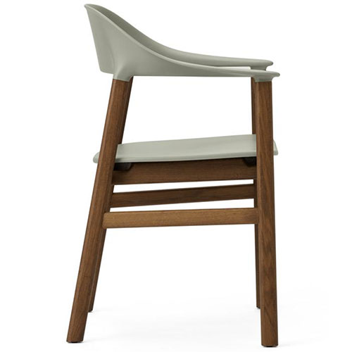 herit-chair_79