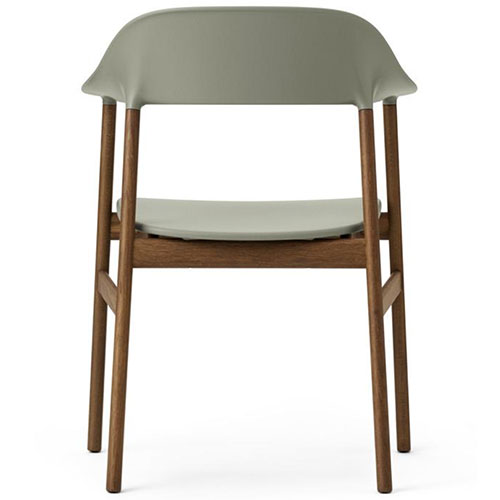 herit-chair_80