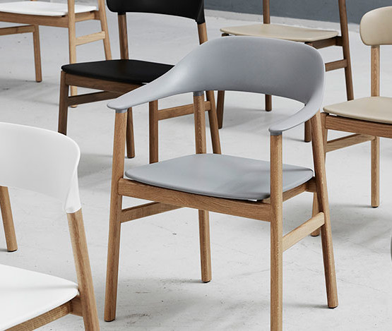 herit-chair_83