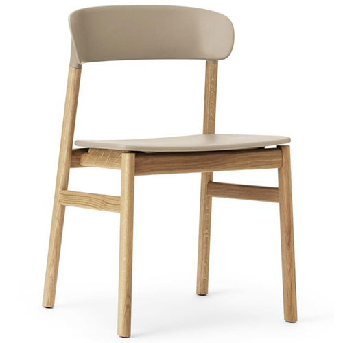 herit-chair_f
