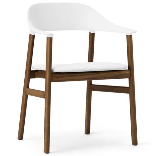 herit-upholstered-chair_01