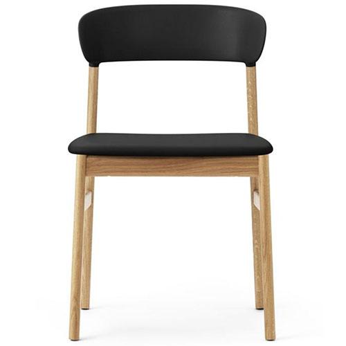 herit-upholstered-chair_02