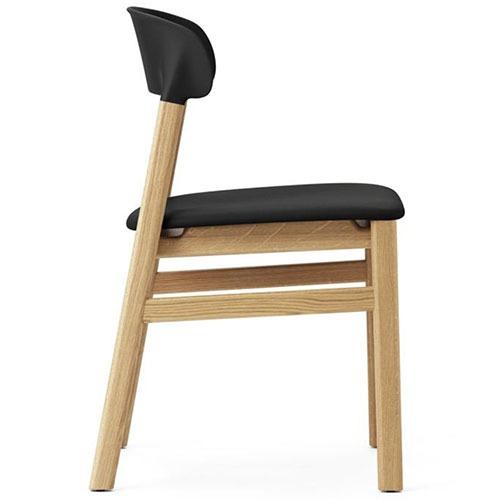 herit-upholstered-chair_03