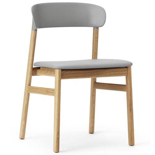 herit-upholstered-chair_05