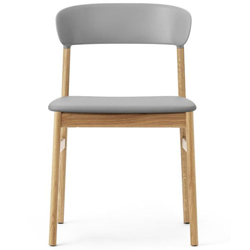 herit-upholstered-chair_06