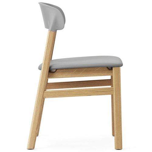 herit-upholstered-chair_07