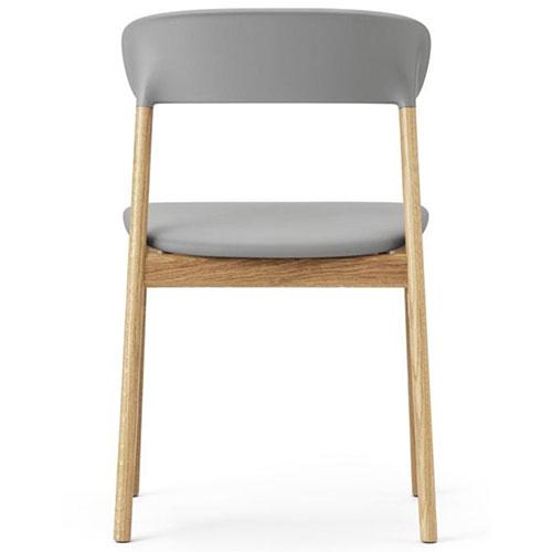 herit-upholstered-chair_08