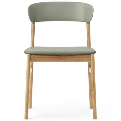 herit-upholstered-chair_10