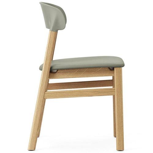 herit-upholstered-chair_11