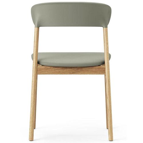 herit-upholstered-chair_12