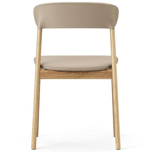 herit-upholstered-chair_16