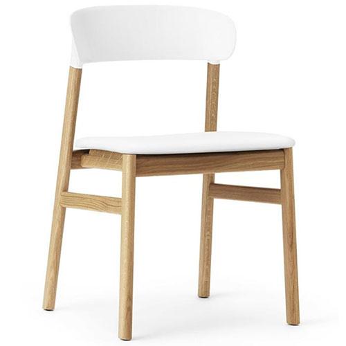 herit-upholstered-chair_17