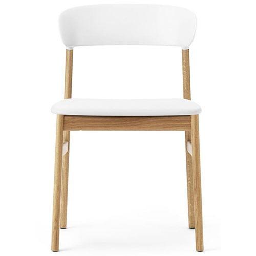 herit-upholstered-chair_18