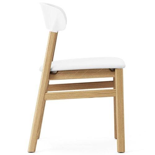 herit-upholstered-chair_19