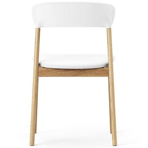 herit-upholstered-chair_20