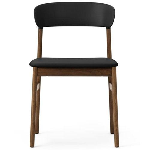 herit-upholstered-chair_22