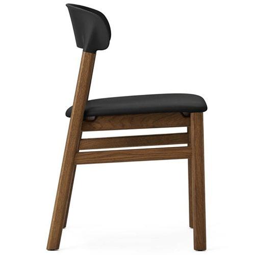 herit-upholstered-chair_23