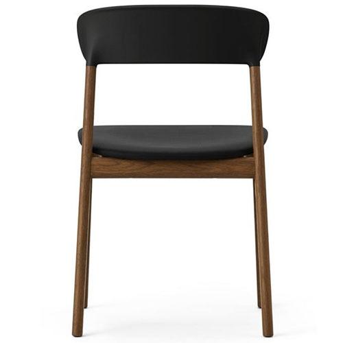 herit-upholstered-chair_24