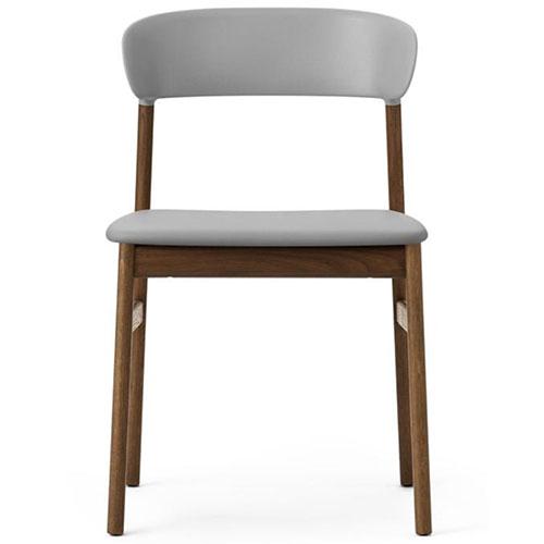 herit-upholstered-chair_26