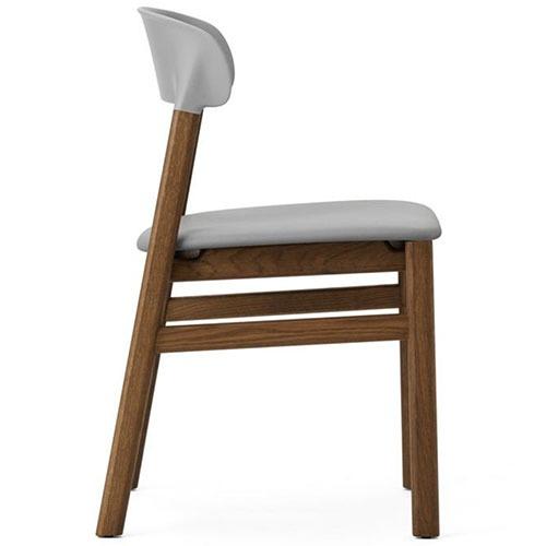 herit-upholstered-chair_27