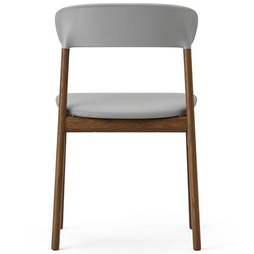 herit-upholstered-chair_28