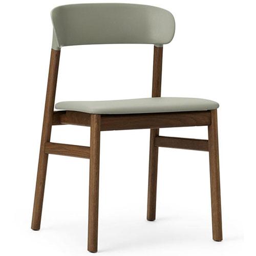 herit-upholstered-chair_29