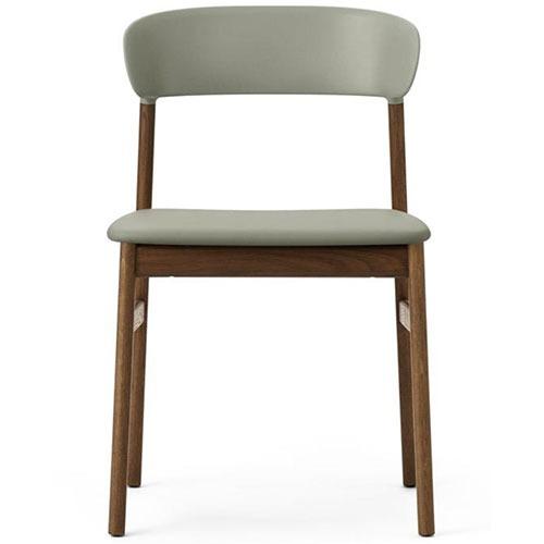 herit-upholstered-chair_30