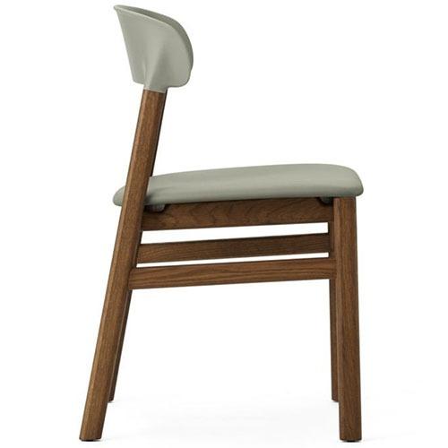 herit-upholstered-chair_31