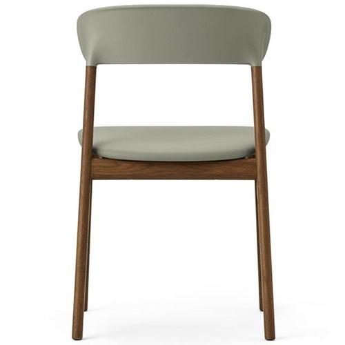 herit-upholstered-chair_32