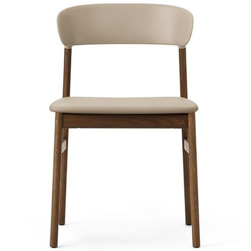 herit-upholstered-chair_34