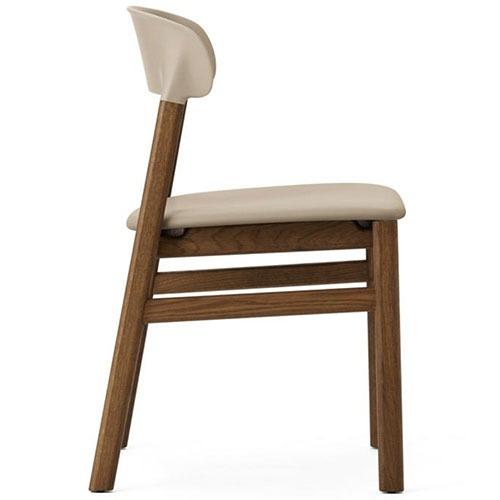 herit-upholstered-chair_35