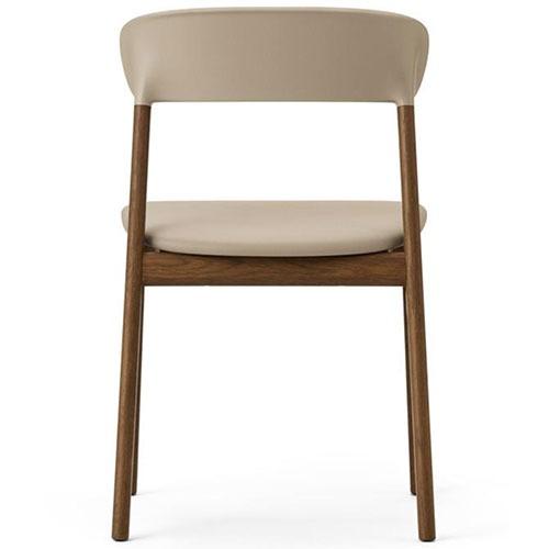 herit-upholstered-chair_36