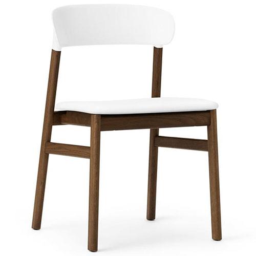 herit-upholstered-chair_37