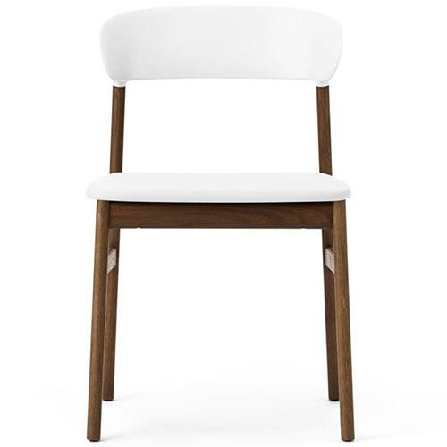 herit-upholstered-chair_38