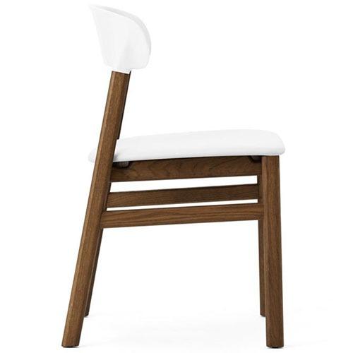 herit-upholstered-chair_39
