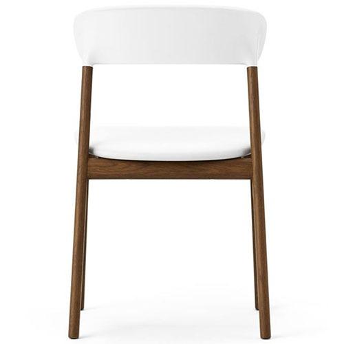 herit-upholstered-chair_40