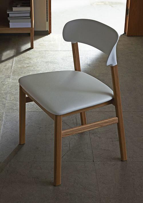 herit-upholstered-chair_41