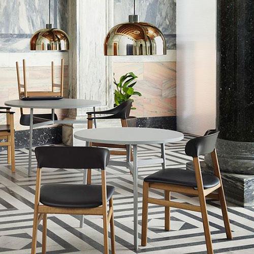 herit-upholstered-chair_42