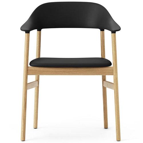 herit-upholstered-chair_44