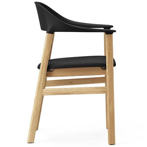 herit-upholstered-chair_45
