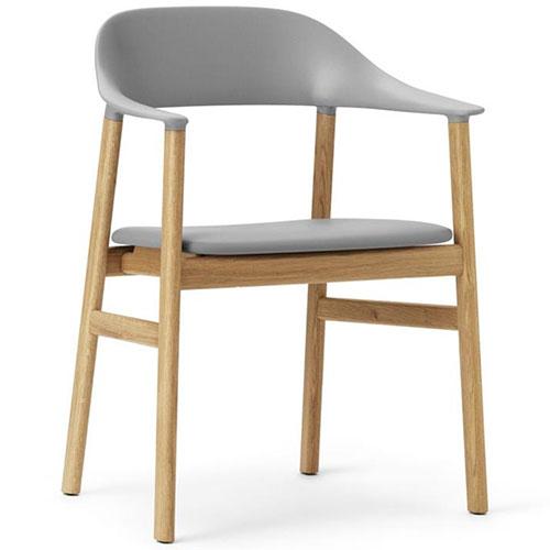 herit-upholstered-chair_47