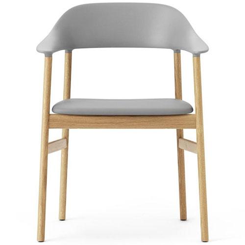 herit-upholstered-chair_48
