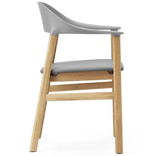 herit-upholstered-chair_49