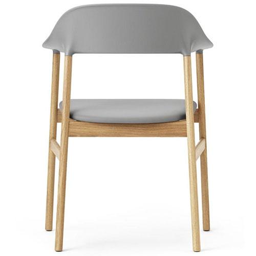 herit-upholstered-chair_50