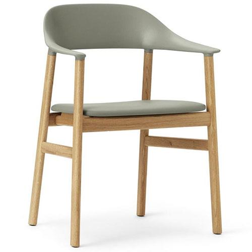 herit-upholstered-chair_51