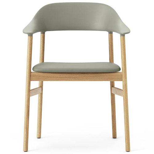 herit-upholstered-chair_52