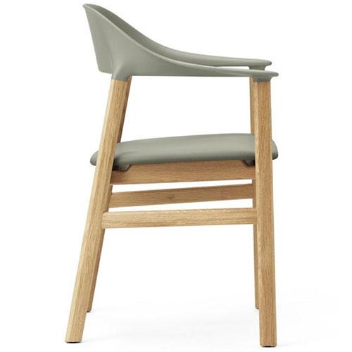 herit-upholstered-chair_53