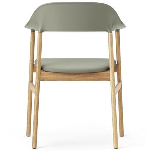 herit-upholstered-chair_54